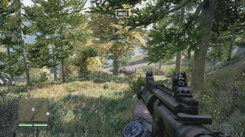 FarCry4 2015-09-17 12-08-46-12.bmp