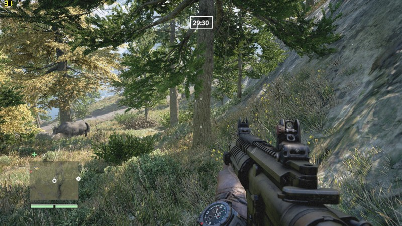 FarCry4 2015-09-17 12-08-47-84.bmp