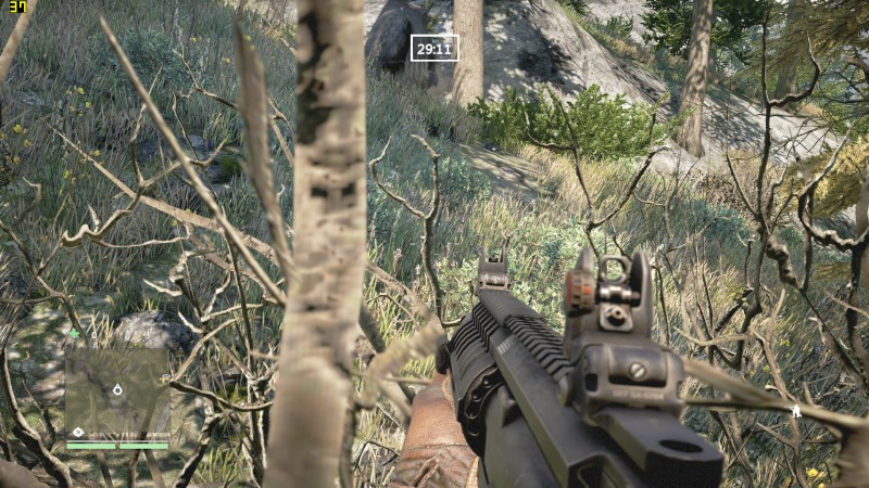 FarCry4 2015-09-17 12-09-06-30.bmp