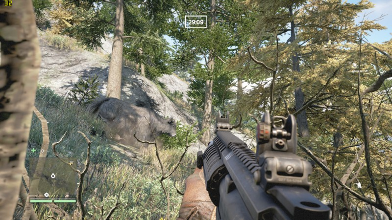 FarCry4 2015-09-17 12-09-08-23.bmp