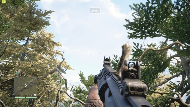 FarCry4 2015-09-17 12-09-10-25.bmp