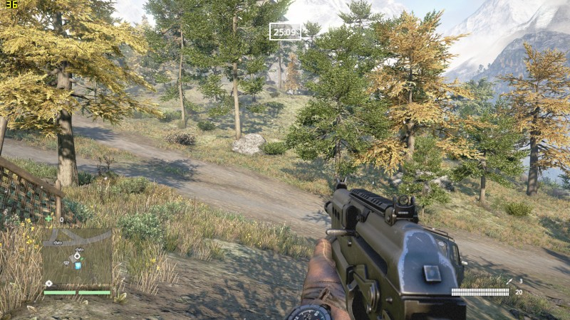 FarCry4 2015-09-17 12-13-41-65.bmp