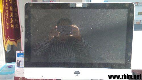 电脑异象2.jpg