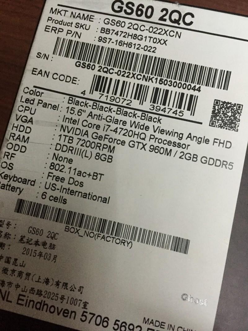 新建文件夹 (2)IMG_0691.JPG