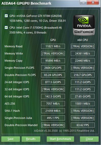 GPU基准测试.png