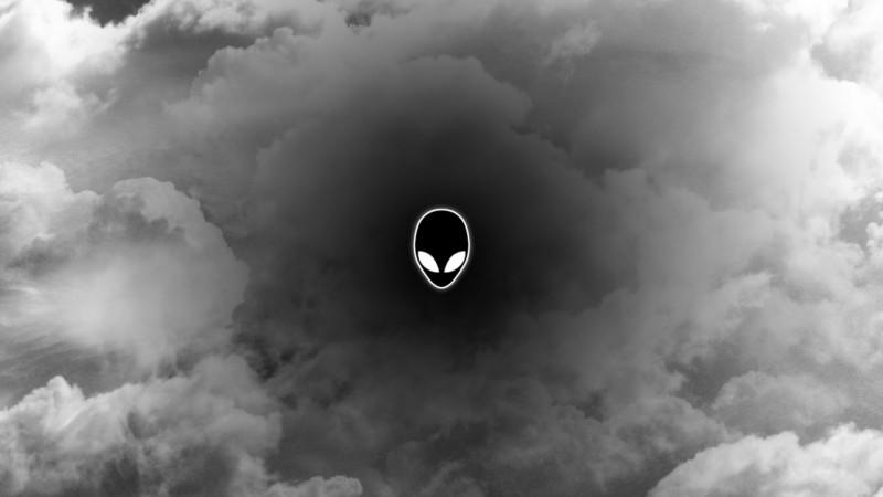 外星人8.jpg