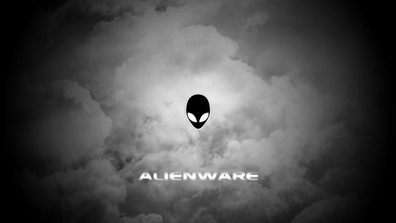 外星人10.1.jpg
