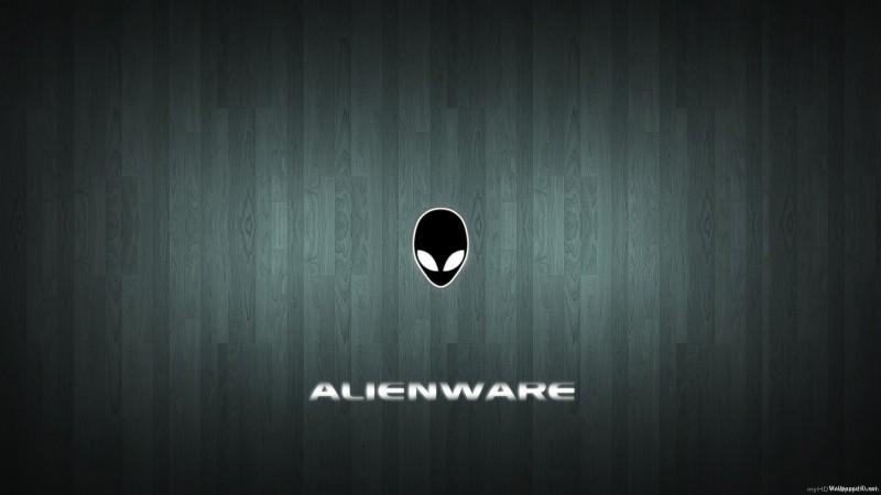 外星人13.jpg