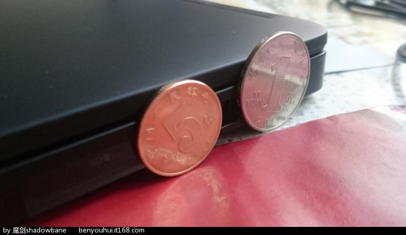 五毛硬币高度.png