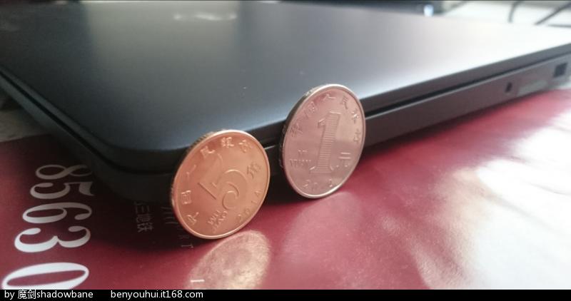 五毛硬币高度2.png