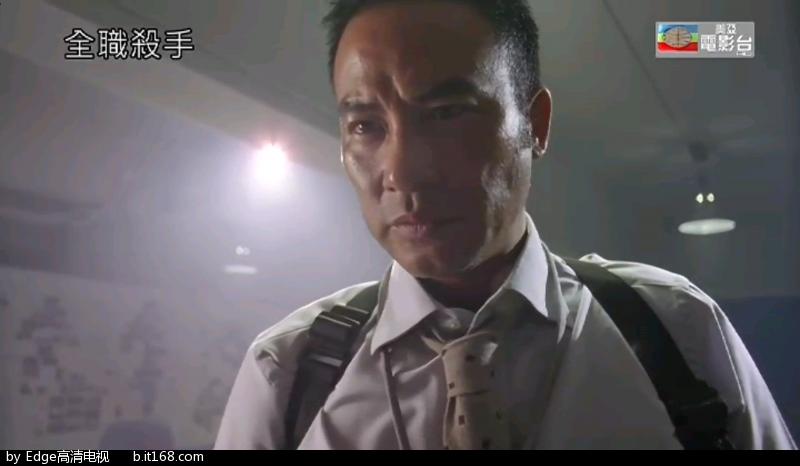 Screenshot_2016-01-05-13-44-01 - 副本.png