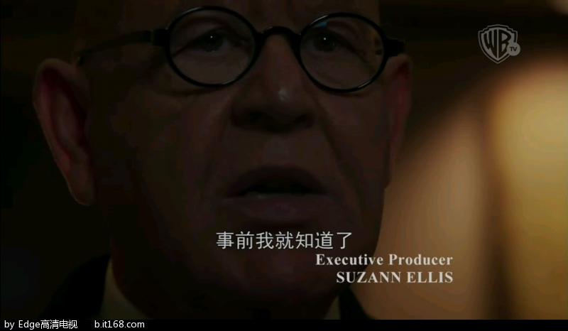 Screenshot_2016-01-05-23-38-21 - 副本.png