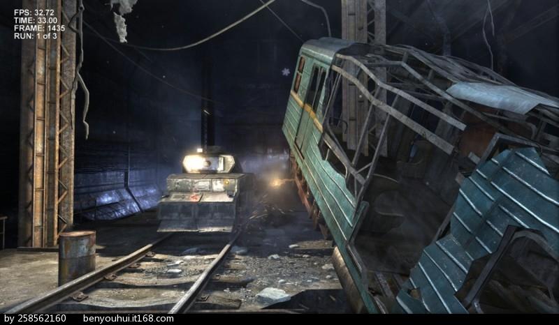 metro2033 2016-03-02 15-00-21-52.jpg