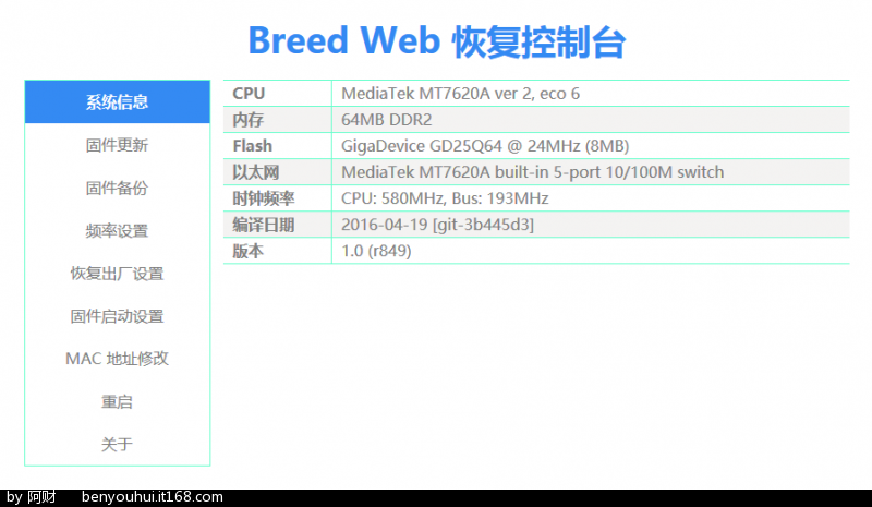 Fig-14_breed配置信息页.png