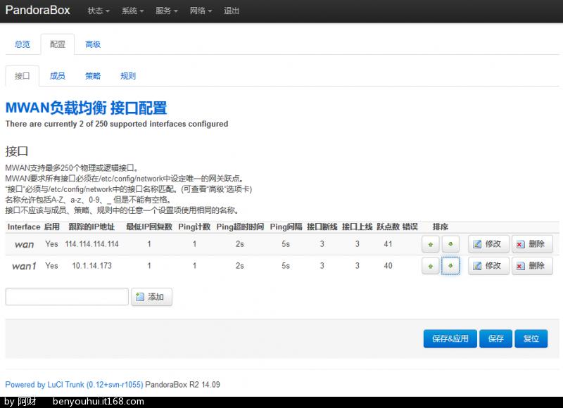 Fig-41_MWAN3_接口配置.png