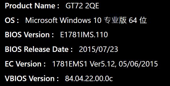 微信截图_20161224212116.png