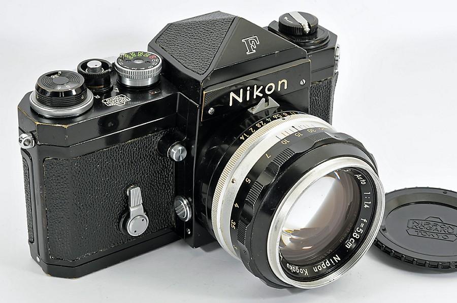 Fig-01_nikon_f_6433219.jpg