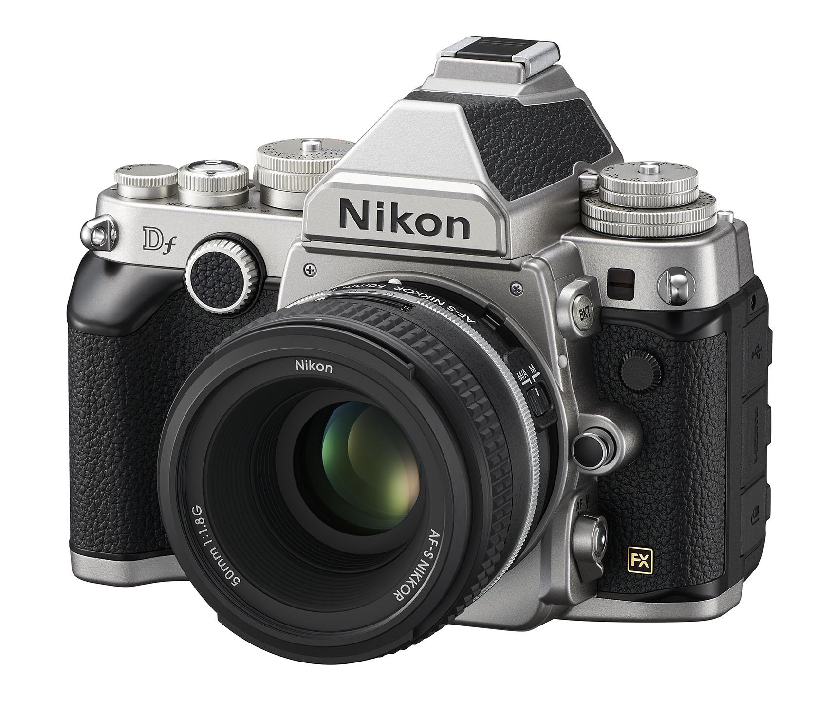 Fig-04_1288851-nikon-df-3.jpg