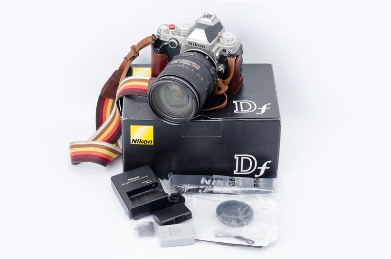 Fig-10_DSC_6821.jpg