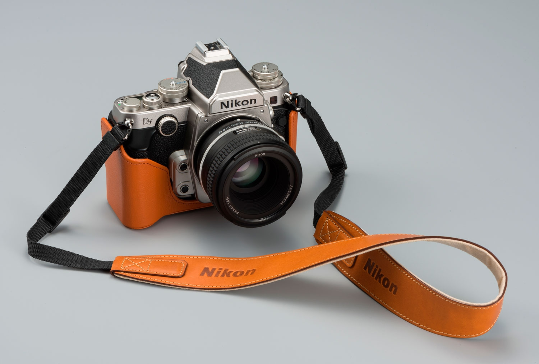 Fig-13_Nikon-Df-2.jpg