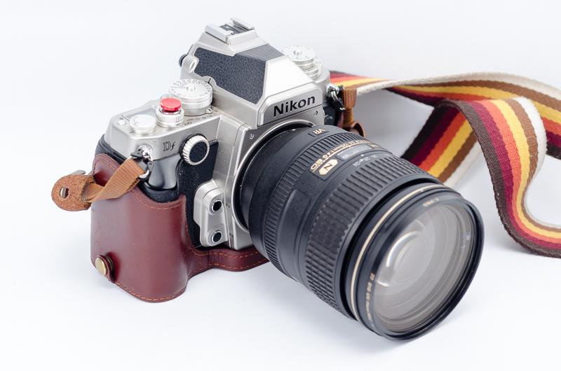 Fig-23_DSC_6777.jpg
