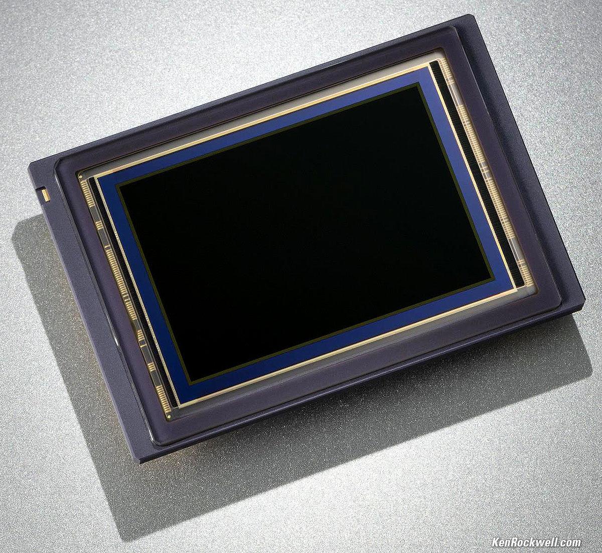 Fig-58_sensor-1200.jpg