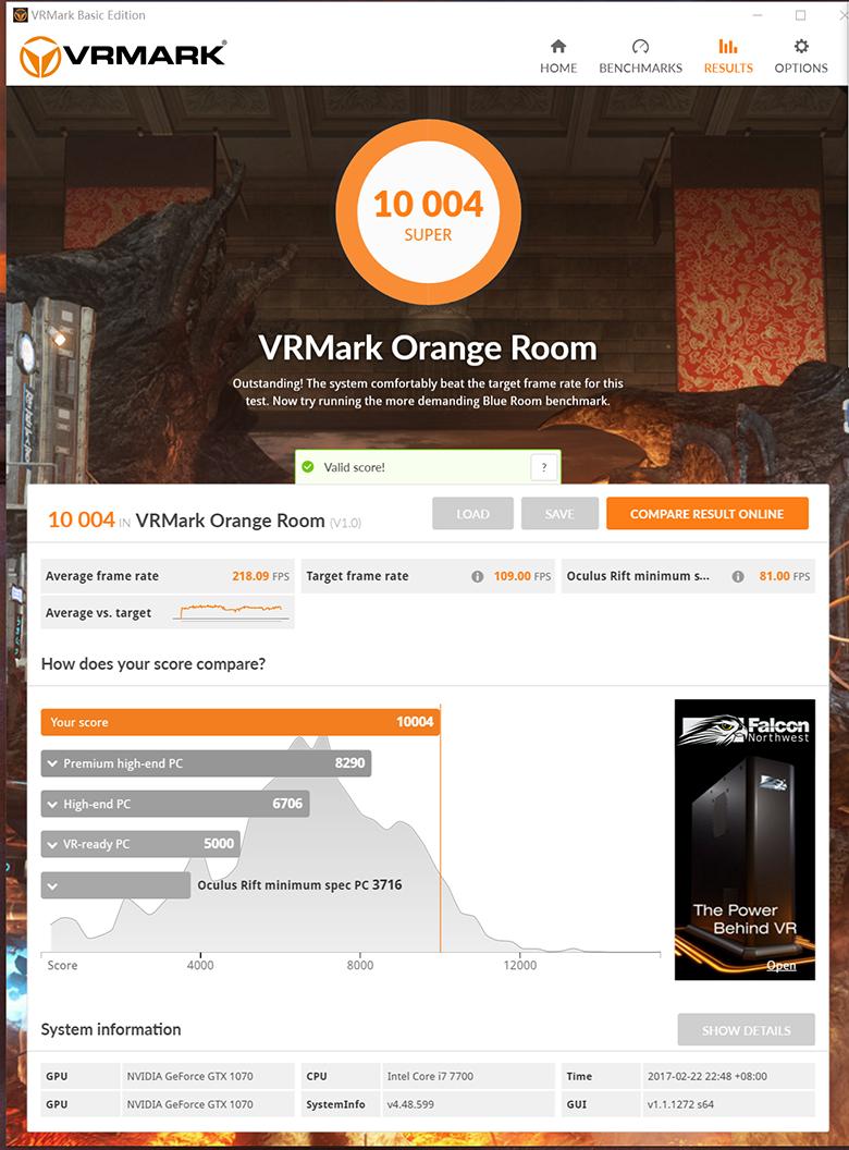 Fig-56_VRMark.png
