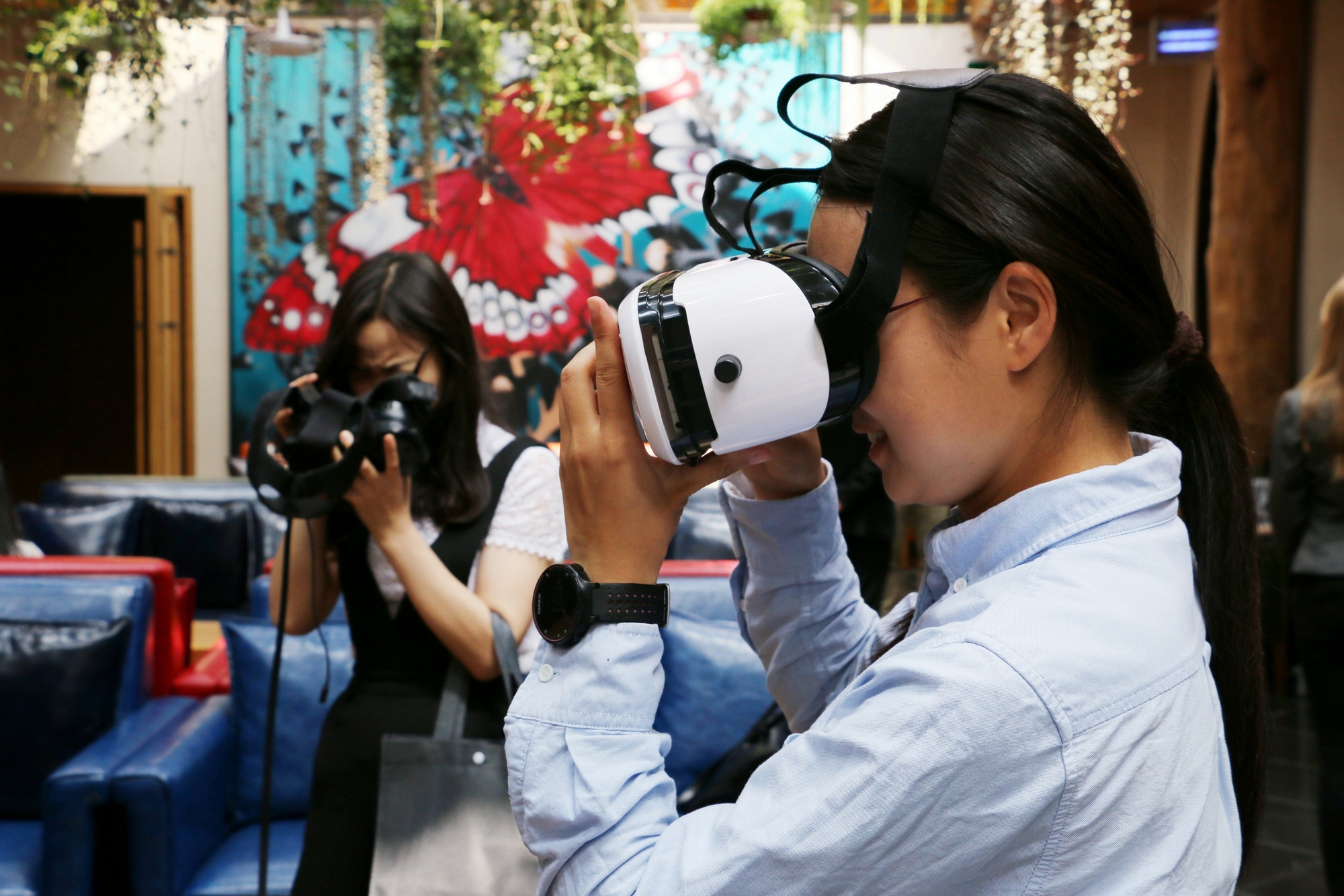 05 现场观众体验180°立体拍摄的全流程专业级VR解决方案.jpg