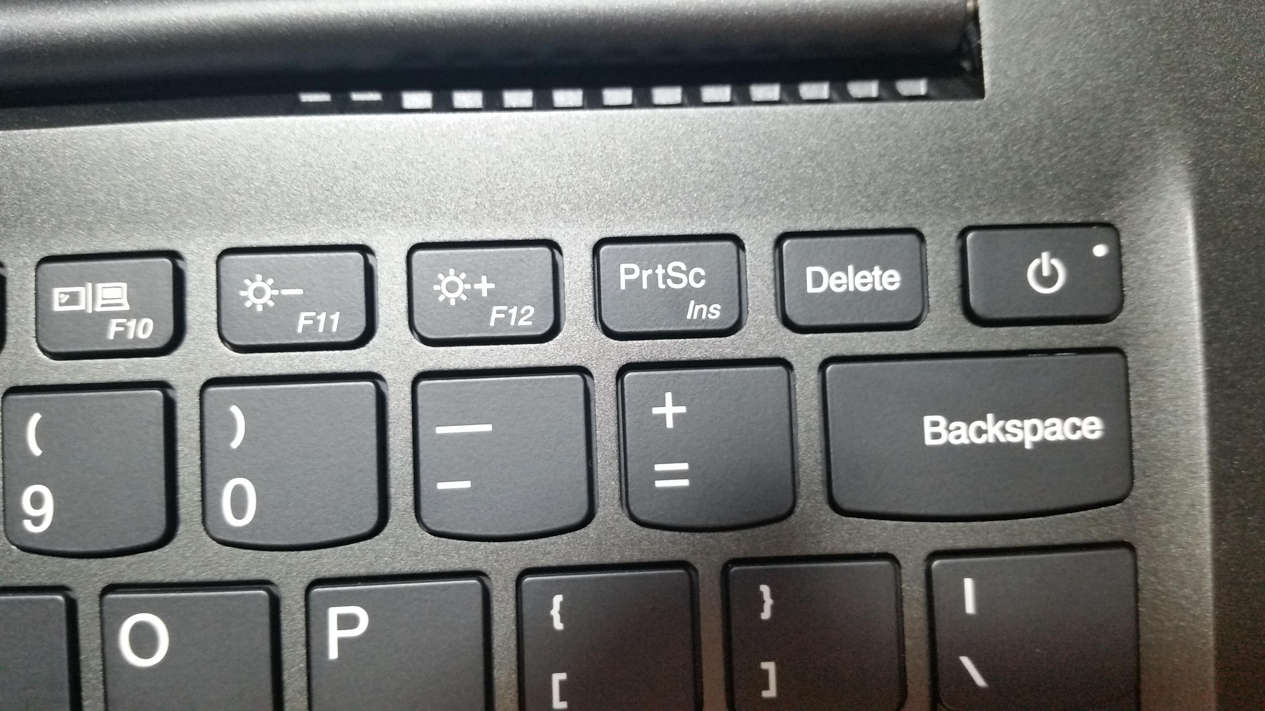 电源键位置抄苹果的,反人类