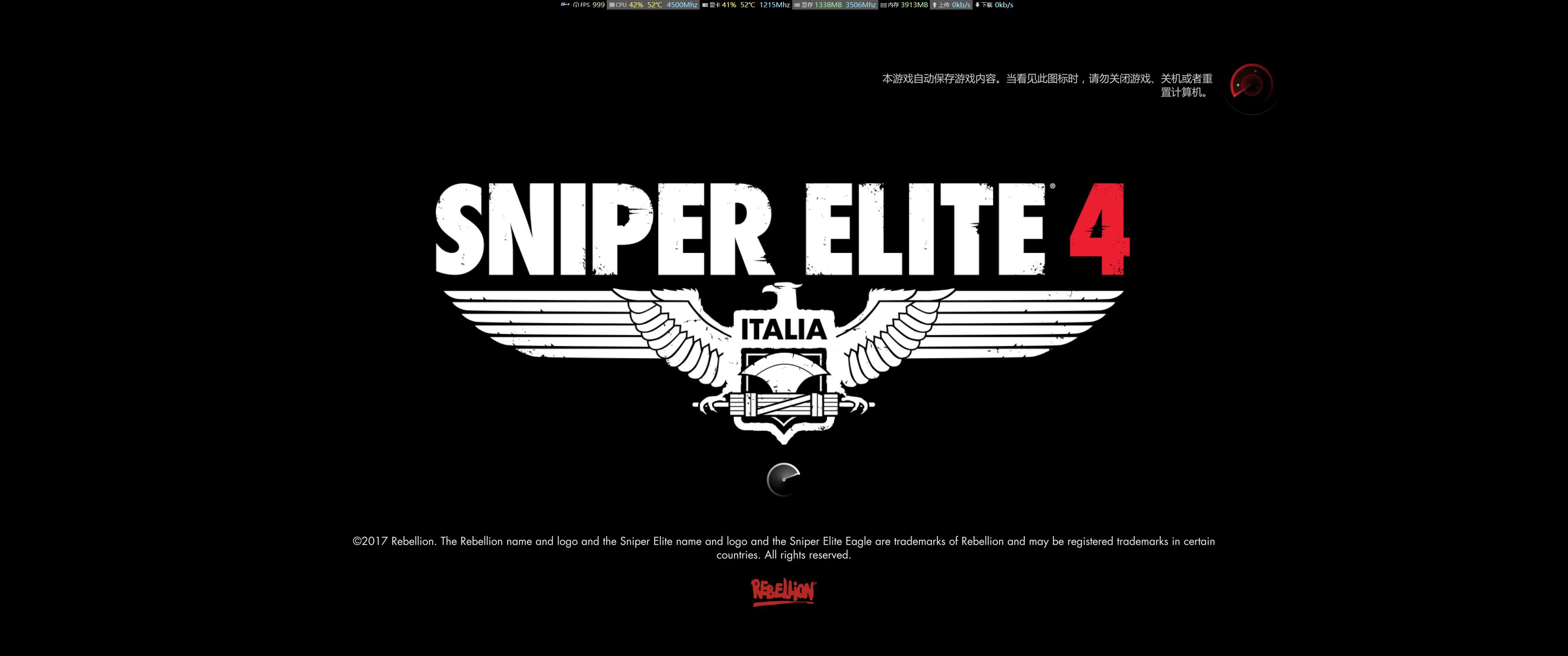 SniperElite4_DX11-01-20-33-15.jpg