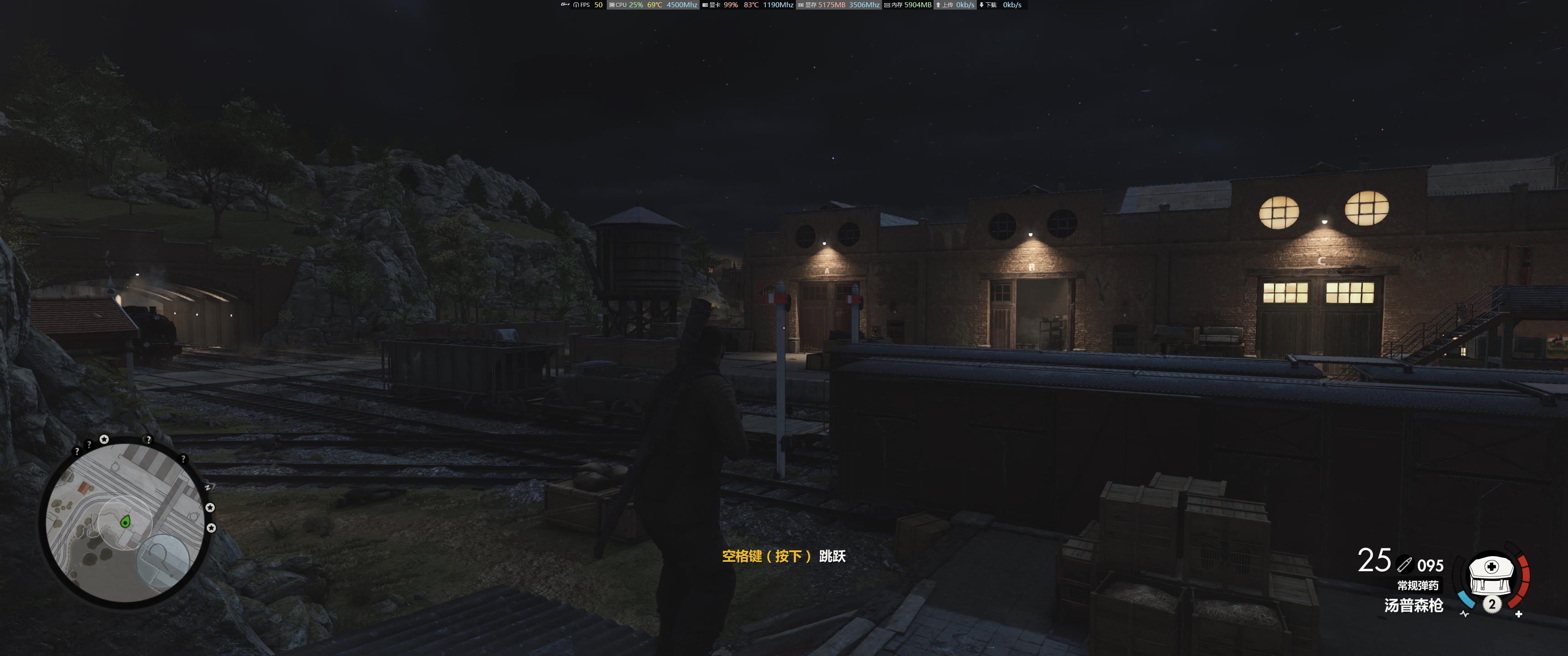 SniperElite4_DX11-01-21-00-22.jpg