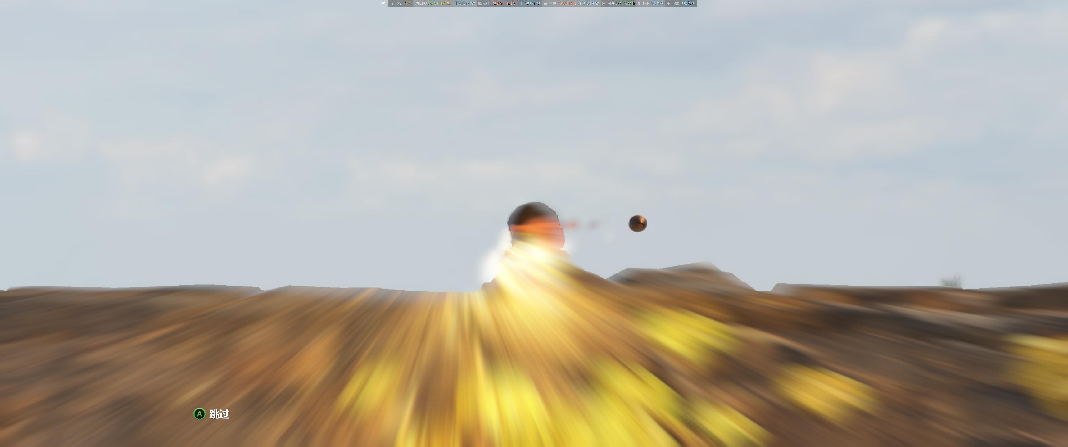 SniperElite4_DX11-25-12-53-47.jpg