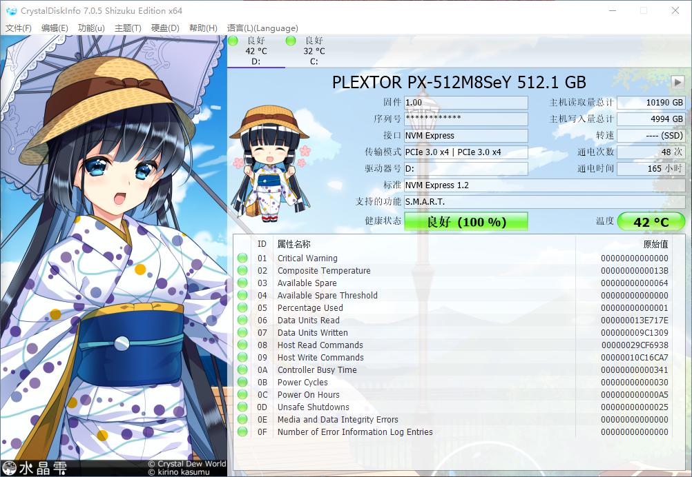 Fig-33_CDI_Plextor_M8SeY_512G.PNG