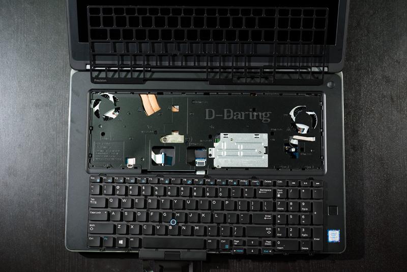 DSC_3998ps.jpg