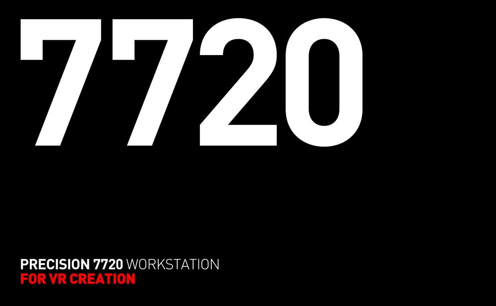 7720.jpg
