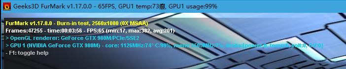微信截图_20170802112921.png