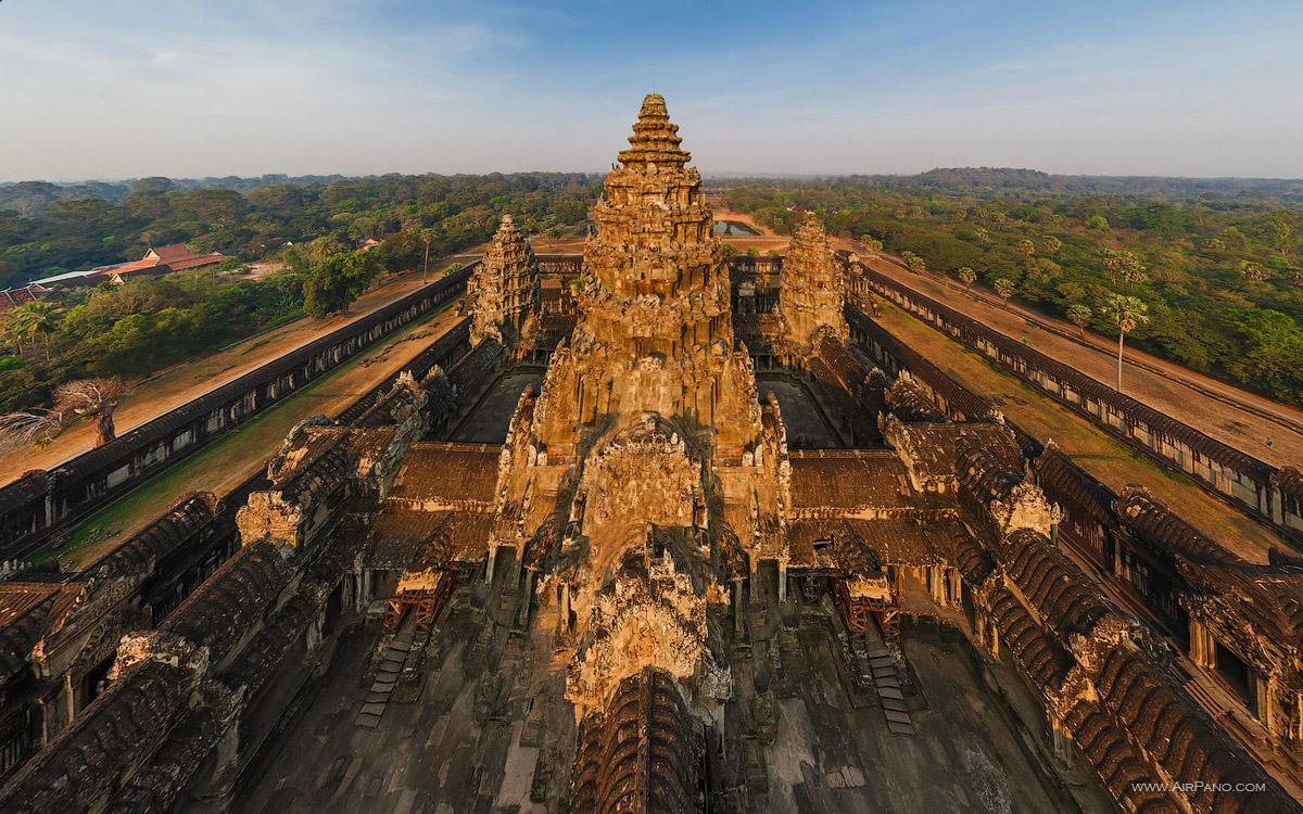 Fig-27__AngkorWatCambodia.jpg