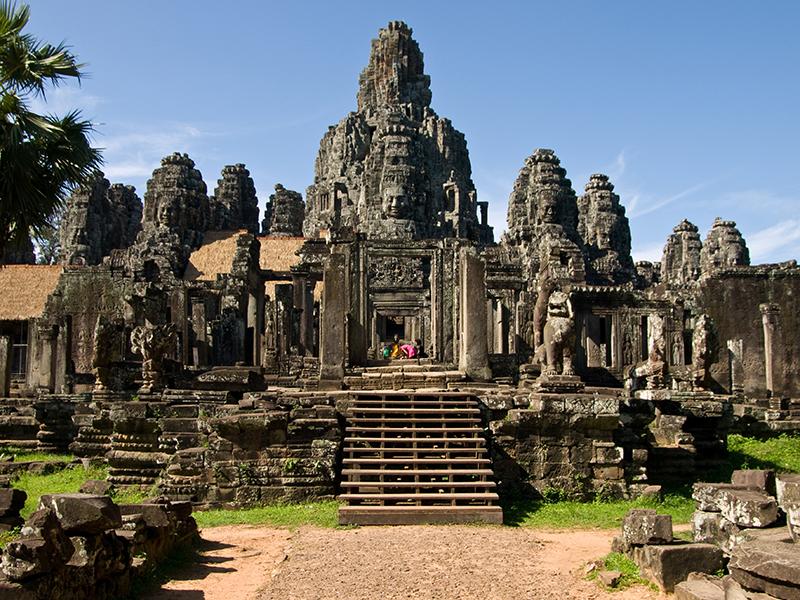 Fig-55_Angkor-Wat_S.jpg