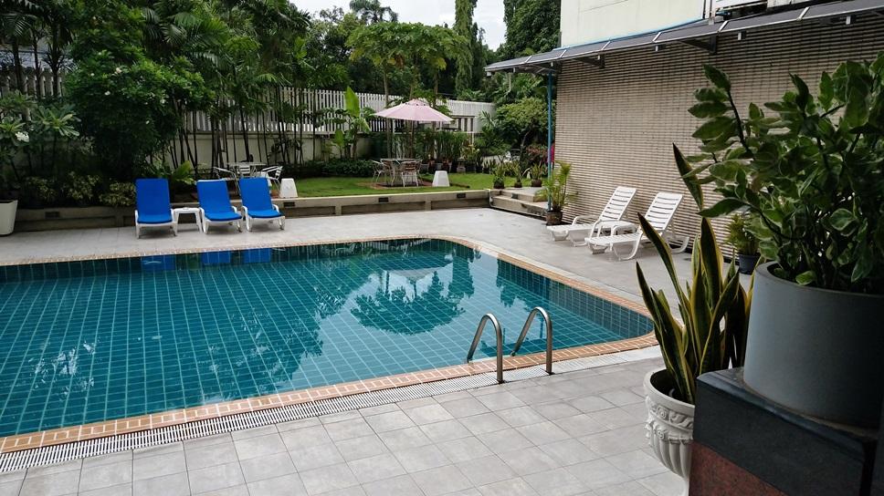 8-泳池.jpg