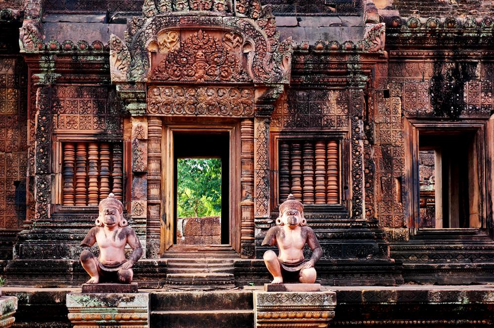 Fig-125_banteay-srei-cambodia5.jpg