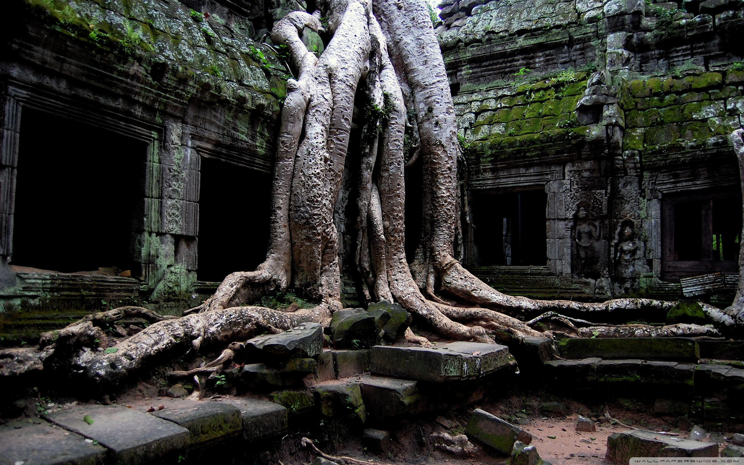 Fig-161_angkor-wat-temple-cambodia1.jpg