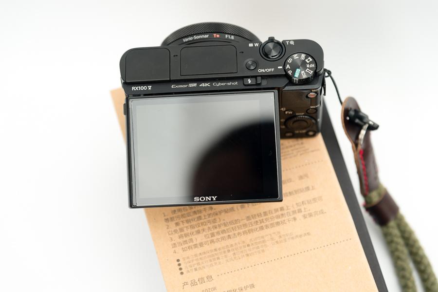 Fig-36_DSC_7641.jpg