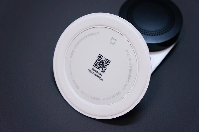 DSC02086.JPG