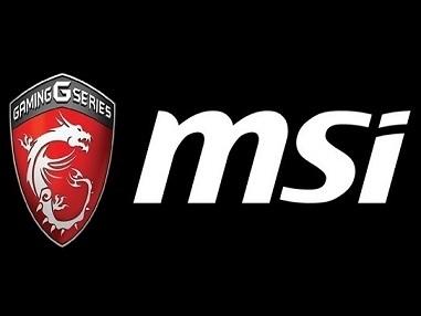 Splash logo - XGA_381x286.jpg