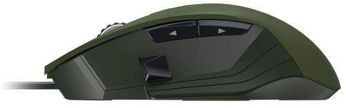 TM200-9.jpg