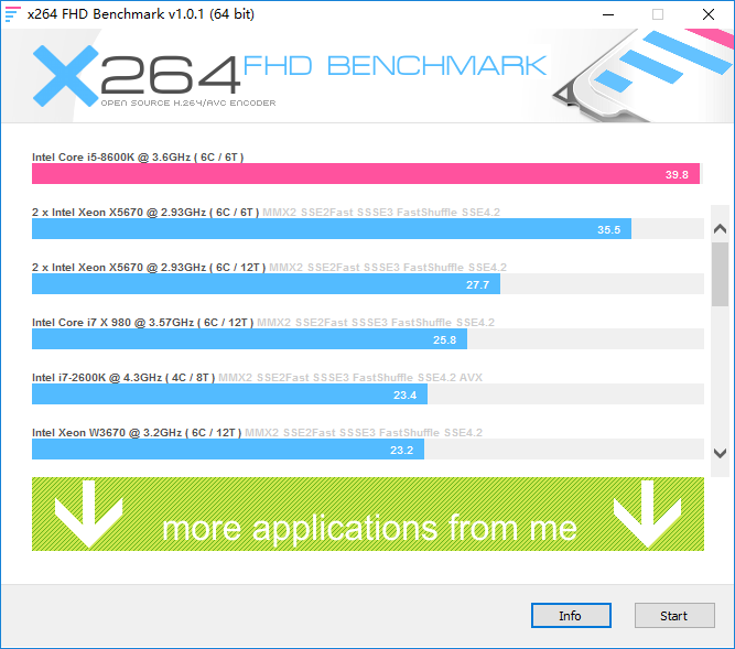 Fig-65_x264_FHD_Benchmark_1070Ti_i5-8600K@4.5G.PNG