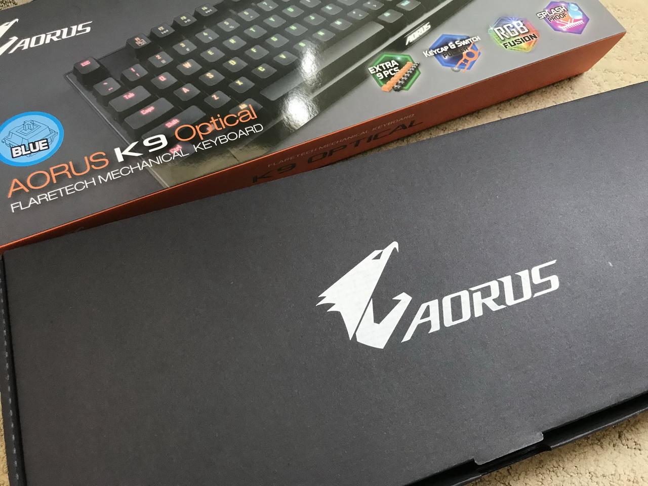 Aorus K9 Optical-03.JPG