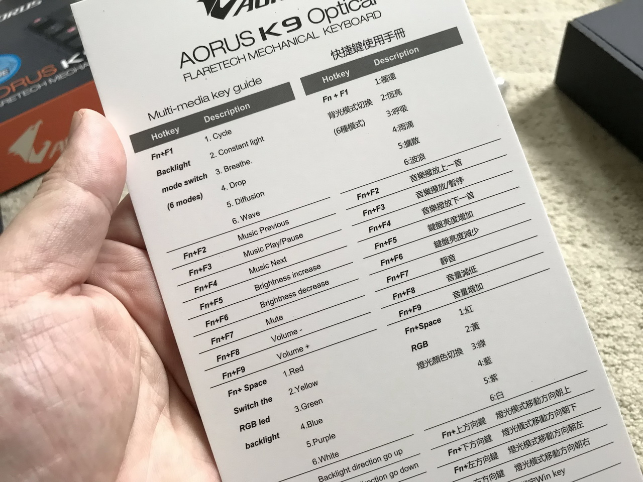 Aorus K9 Optical-12.JPG