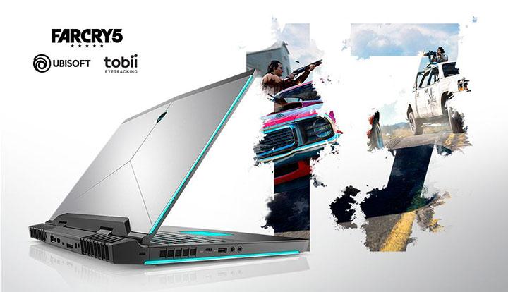 laptop-alienware-17-mlk-pdp-7.jpg
