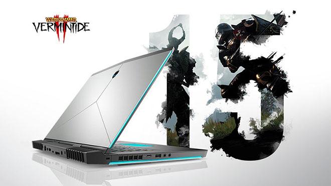 laptop-alienware-15-mlk-pdp-7.jpg